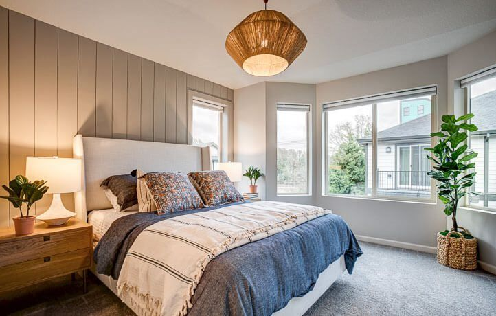 Bedroom featured in the Amber By Lennar in Portland-Vancouver, OR
