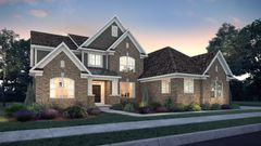 8230 OXFORD TRACE (Southill)