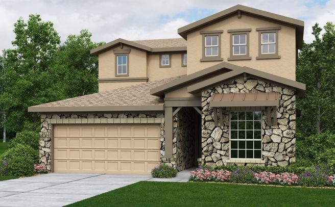12809 Mitica Drive (Tucson)