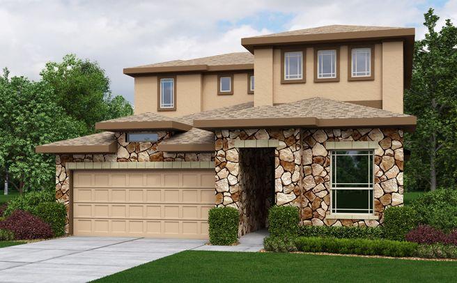 12909 Mitica Drive (Tucson)