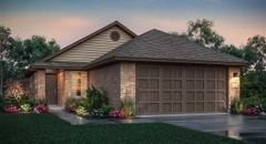4411 Harvest Colony Trail (San Marcos)