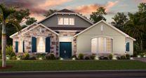 Estates at Wellington by Lennar in Orlando Florida