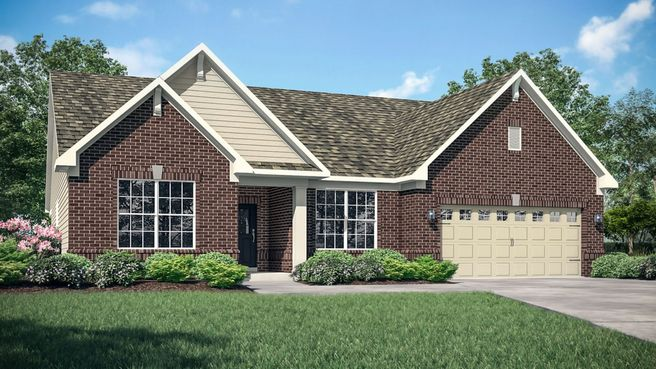 6598 Apperson Drive (Seabrook)