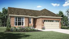 6553 Apperson Drive (McHenry)