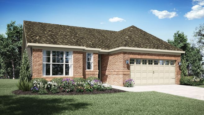 6608 Apperson Drive (McHenry)