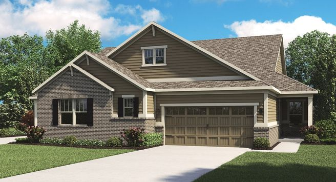 4844 EAST AMESBURY PLACE (Balsam)