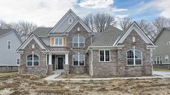 4315 KETTERING DRIVE (Southill)