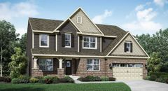19331 GILLCREST DRIVE (Rockwell)