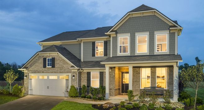 4115 VIEWFORTH LANE (Everett)