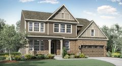 3740 DRUMMORE PLACE (Everett)