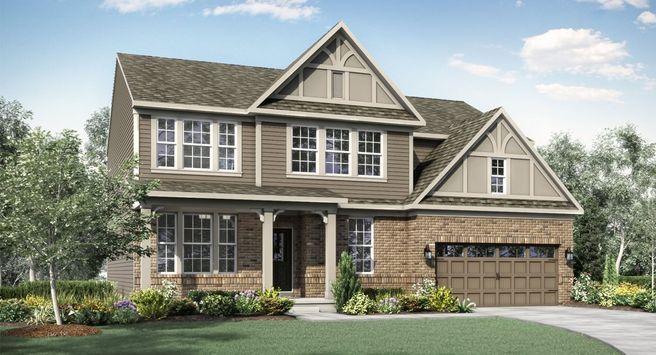 4226 VIEWFORTH LANE (Everett)