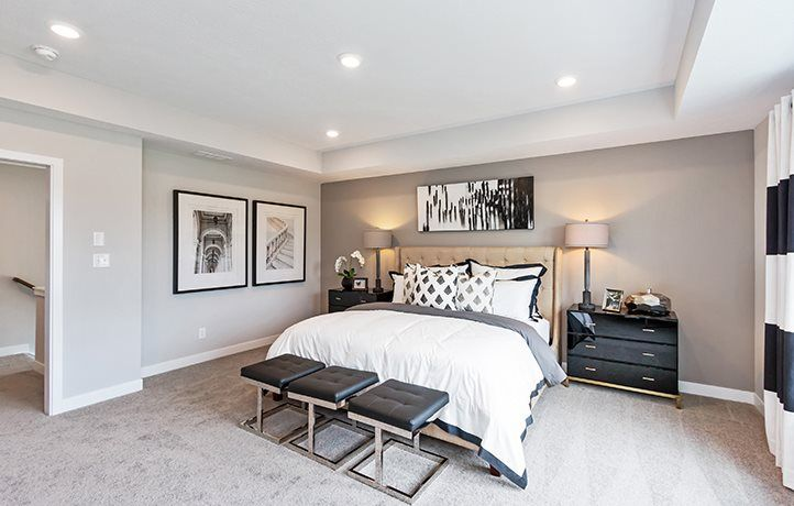 Bedroom featured in the Everett By Lennar in Indianapolis, IN