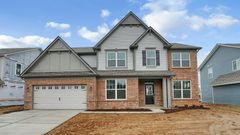 2946 SAGE COURT (Highland)