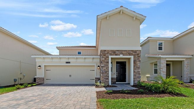 1083 TRAPPERS TRAIL LP (Charlestown)