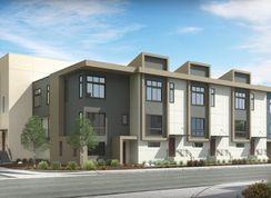Residence 1A - Innovation - Revo: Fremont, California - Lennar