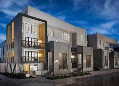 Residence 4 - Innovation - Revo: Fremont, California - Lennar