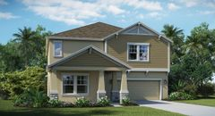 4427 SEVEN CANYONS DR (Peabody)