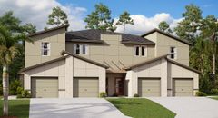 633 OCEAN COURSE AVE (Turnberry)