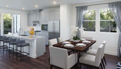 Residence 9C Enhanced