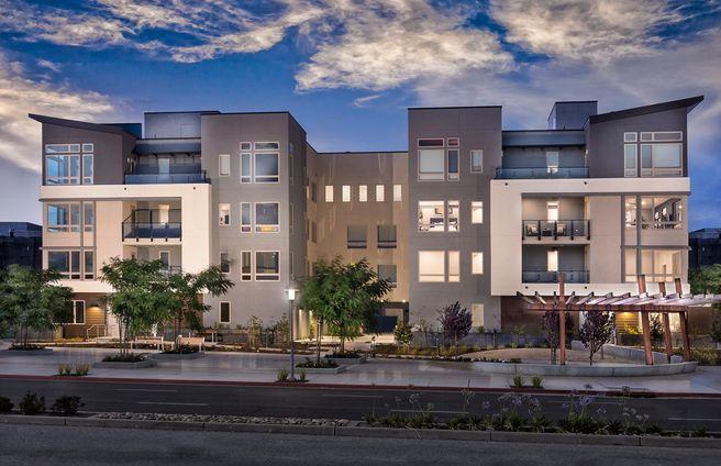 Residence B- Avery 1