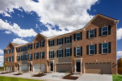 17365 GRALEY PLACE (Foxhall)