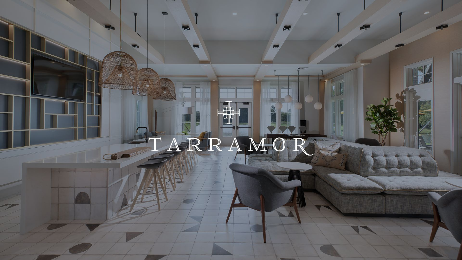 'Tarramor - Tarramor Premier' by Lennar - Central Florida in Tampa-St. Petersburg