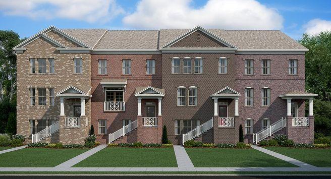 3334 Grey Street (Richwood)