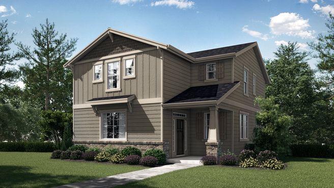 17082 SE Hemrich Rd (Sonoma)