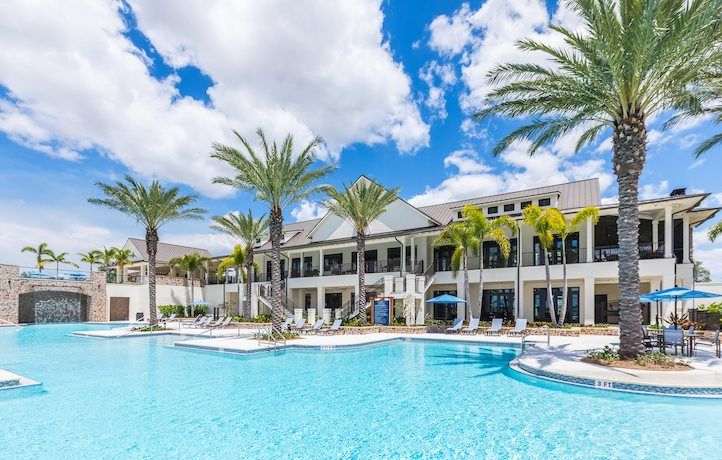 'Arden - The Arcadia Collection' by Lennar - Palm Atlantic in Palm Beach County