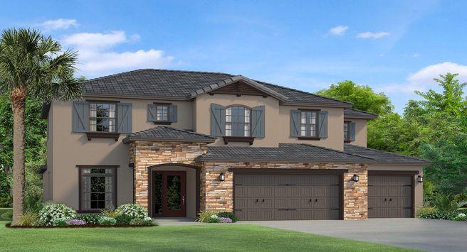 2803 Cordoba Ranch Blvd (Daphne)