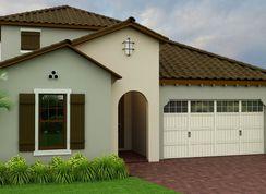Key Largo IV - Sanctuary Cove - The Estates: Palmetto, Florida - WCI