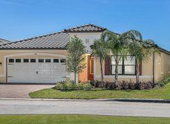 Key Largo III - Sanctuary Cove - The Estates: Palmetto, Florida - WCI