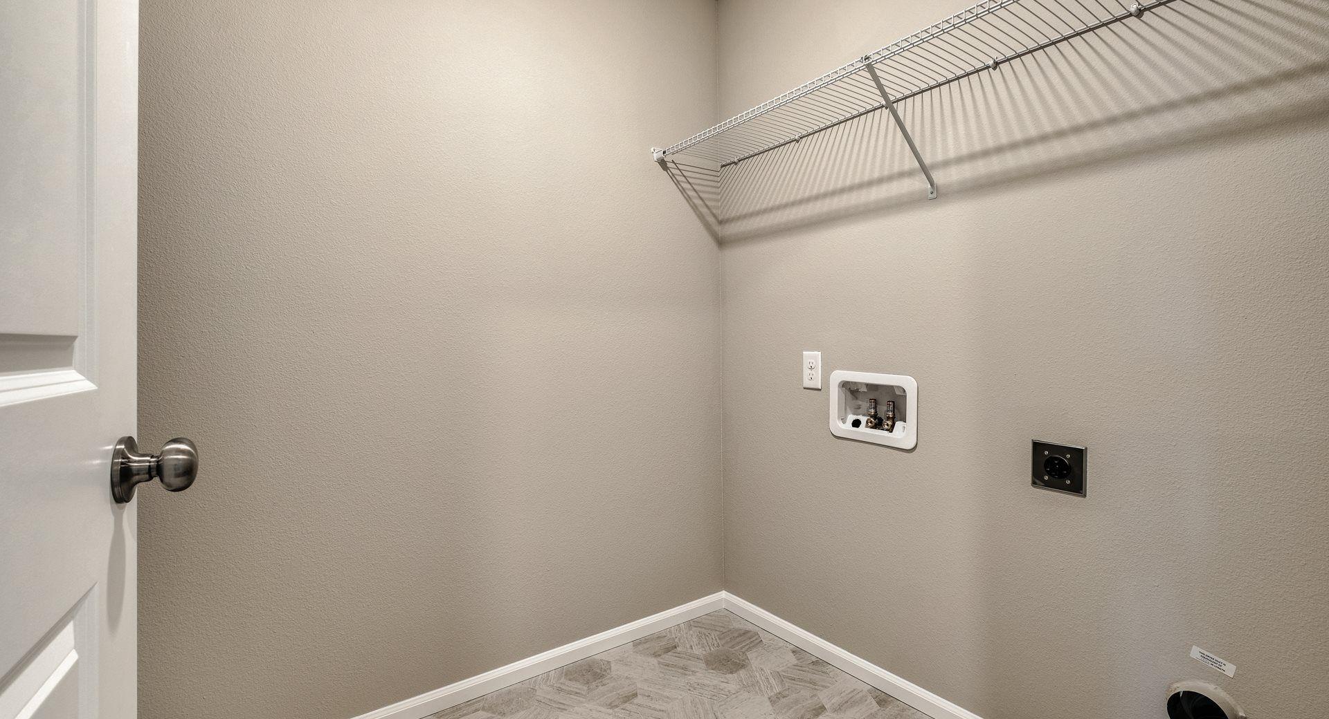 Living Area featured in the Zinfandel By Lennar in Seattle-Bellevue, WA