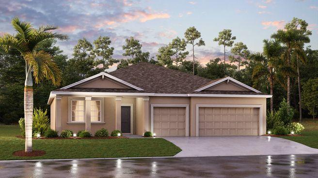4331 HOLSTEIN STREET (Phoenix)