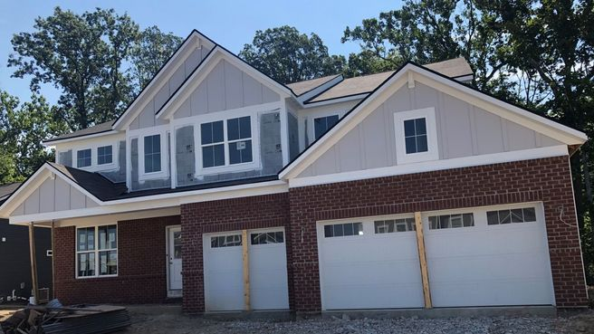 4723 ROCKY HOLLOW DRIVE (Oxford)