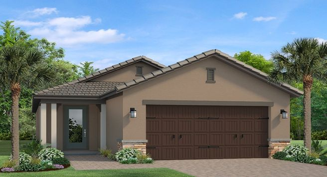 4605 San Martino Drive (Sterling)