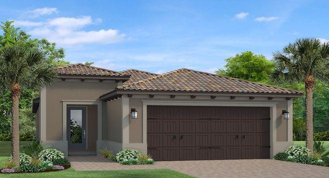 4621 San Martino Drive (Sterling)