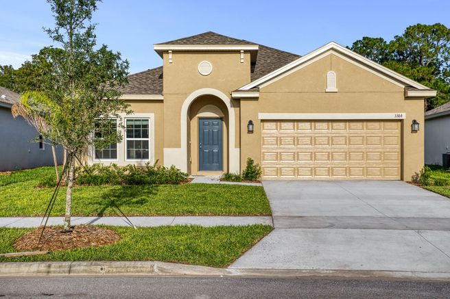 3384 Sagebrush Street (Clearwater)