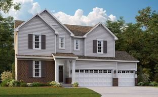 Talamore - New Phase by Lennar in Chicago Illinois
