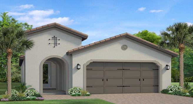 4651 San Martino Drive (Sterling)