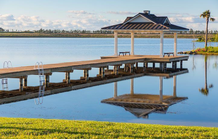 'Arden - The Stanton Collection' by Lennar - Palm Atlantic in Palm Beach County