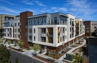 Foster Square by Lennar in San Francisco California
