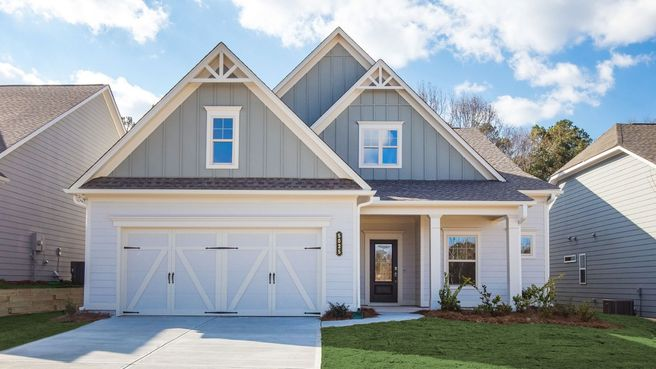 5025 WATCHMANS COVE (Crestwood)