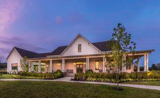 Durham Farms Estate Villas - Villas Collection by Lennar in Nashville Tennessee