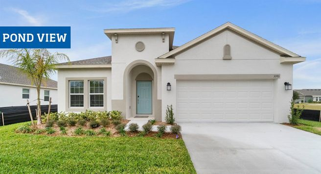 3393 Sagebrush Street (Clearwater)