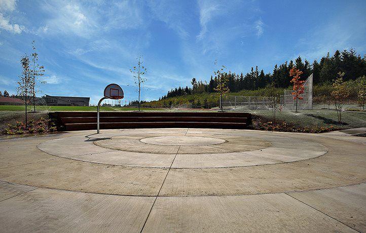 'Tehaleh - Eagle Ridge' by Lennar - Seattle Homebuilding in Tacoma