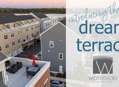 Arlington - Waterside By Lennar - Waterside Traditional Towns: Bensalem, Pennsylvania - Lennar
