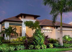 Captiva II - Southshore Yacht Club - Melrose Cove: Ruskin, Florida - WCI