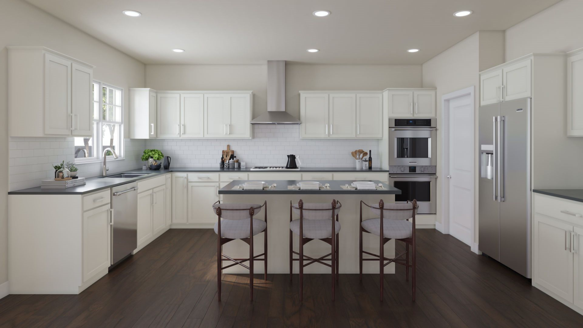 'Magnolia Reserve' by Lennar - Philly Metro in Philadelphia