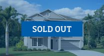 Lancaster Park East - Manor Collection by Lennar in Orlando Florida